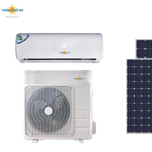 Solar <span class=keywords><strong>Klimaanlage</strong></span> DC power 9000BTU Solar power system 48vdc solar <span class=keywords><strong>klimaanlage</strong></span> für hause