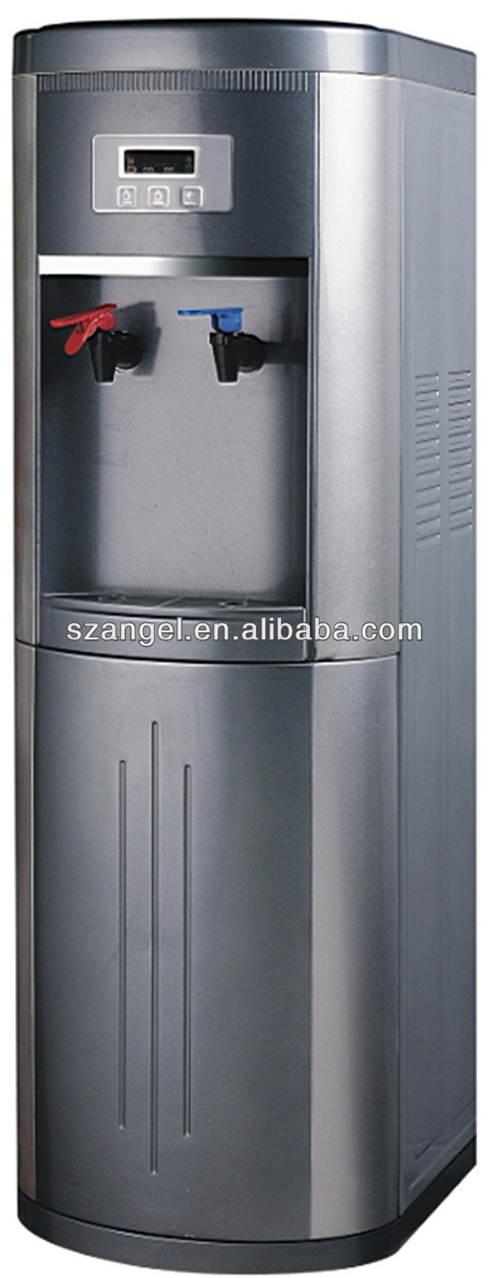 Home Style Water Dispenser Whole Suppliers Alibaba