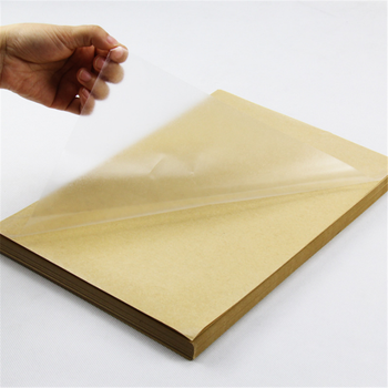 Top quality water proof self adhesive film for bathroom glass window
