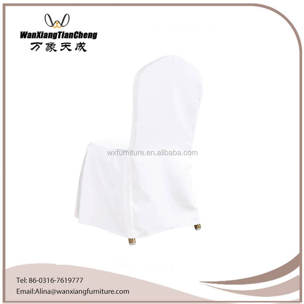 White Banquet Chair Covers - Used banquet chair covers used banquet chair covers suppliers and manufacturers at alibaba com