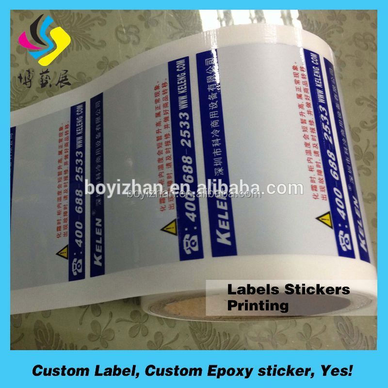 3d sticker printer 3d sticker printer suppliers and manufacturers at alibaba com