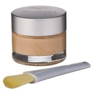 Loreal Paris Age Perfect Skin Supporting & Hydrating Makeup For Mature Skin - Natural Beige #708