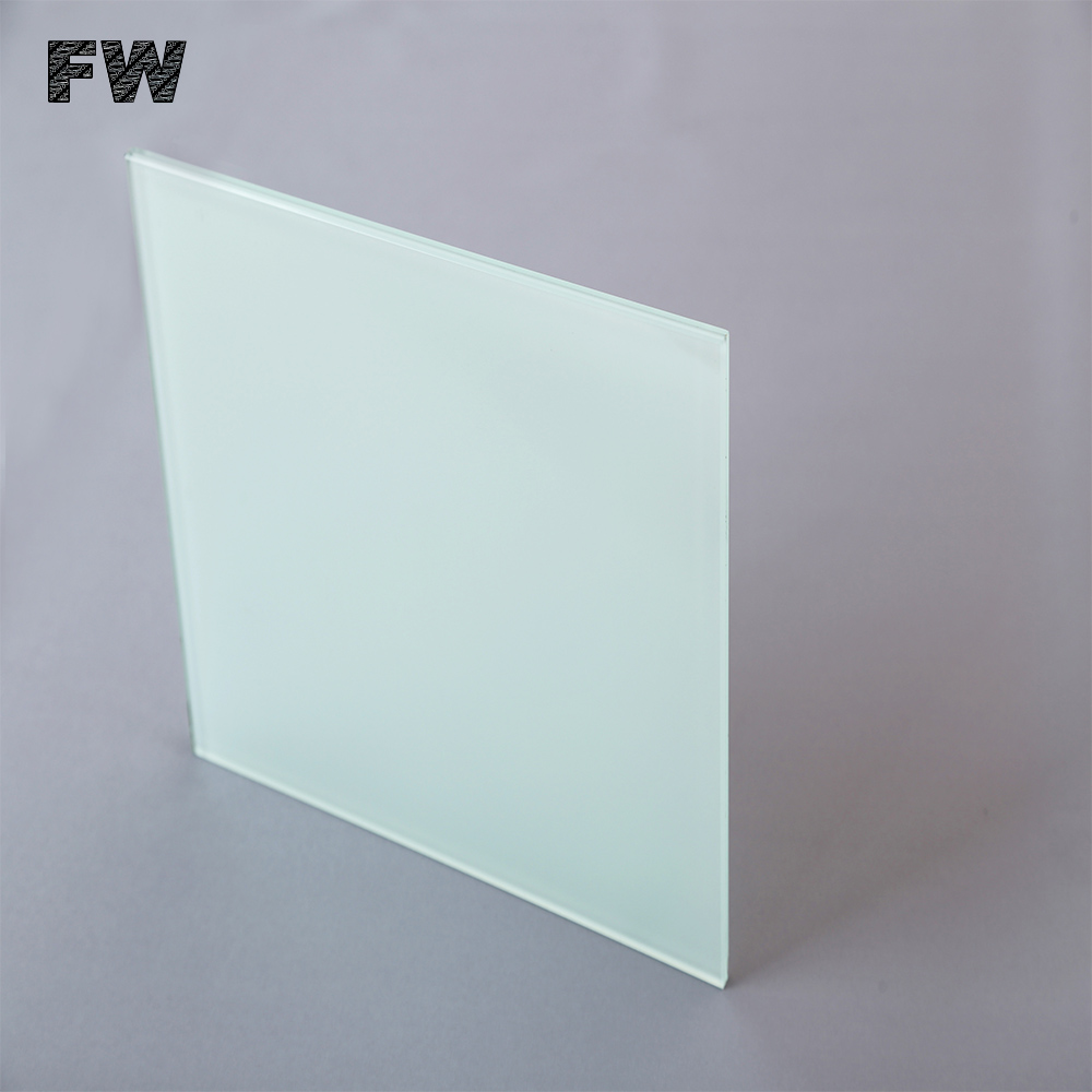 Golden Supplier Laminated Glass vs Tempered Glass UV Protection