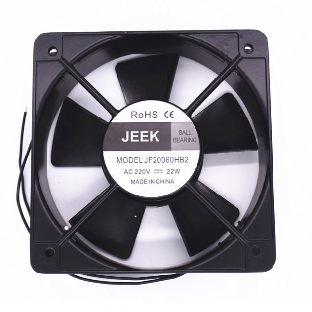 Hot sales industrial axial <strong>fan</strong> 220v 200mm ac axial cooling <strong>fan</strong>