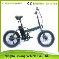 ebike race electric fat bike 25km/h motor bike