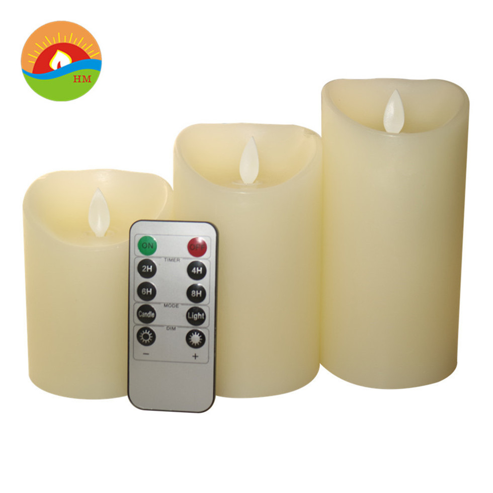 Led Candle Light Module Wholesale Lighting Suppliers Alibaba Flicker Circuit