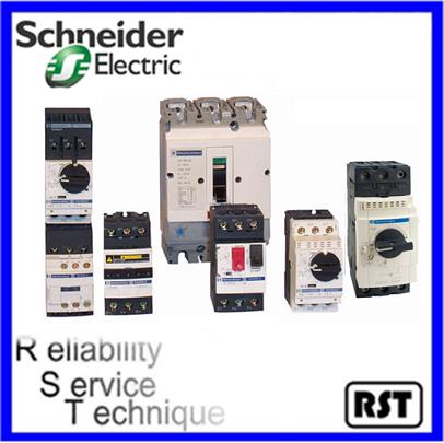 telemecanique magnetic contactors original Schneider magnetic contactors electric ac magnetic contactors