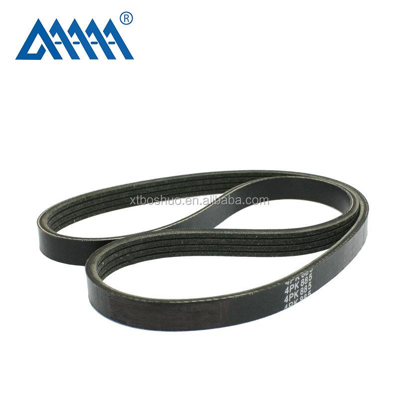 Dayco 4PK1520 Poly Rib Belt