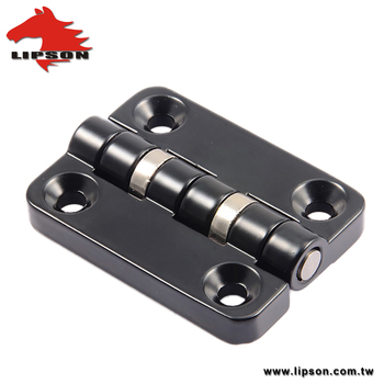 HL 209 2R L Industrial Machinery Equipment Industrial Cabinet Hinge