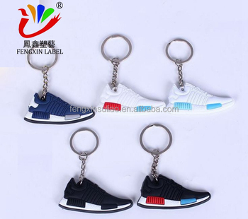 chaussures de sport d3eb1 2cfc3 Innovative 3d Pvc Air Jordan Keychain For Promotion - Buy Air Jordan Shoe  Keychain,Cheap Wholesale Jordan Shoes Keychain,3d Mini Sneaker Keychain ...