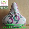 2016 Peculiar New Model Design Bike Seat Cover/Bicycle Saddle Cover