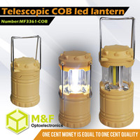 2015 led night light easy use no switch new products looking for distributor
