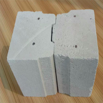 Autoclaved Aerated Concrete - Buy Autoclaved Lightweight Concrete  Panel,Autoclaved Aerated Concrete Machine,Autoclaved Aerated Concrete Aac  Plant