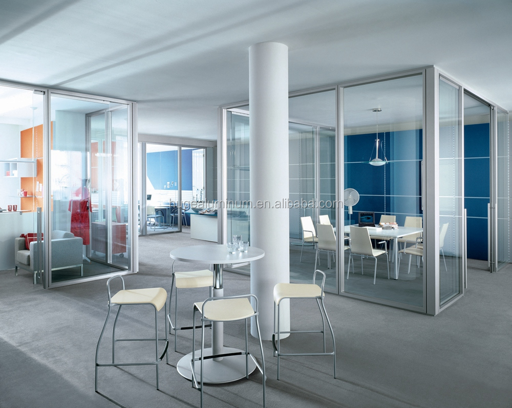 Used Office Wall Partitions, Used Office Wall Partitions Suppliers ...