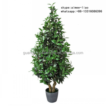 q101640 decoration olive tree artificial indoor plants artificial Artificial House Plants and Trees