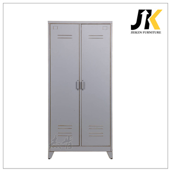 https://sc02.alicdn.com/kf/HTB1J85XRpXXXXa.XXXXq6xXFXXXY/Singapore-type-home-storage-metal-lockers-for.jpg_350x350.jpg