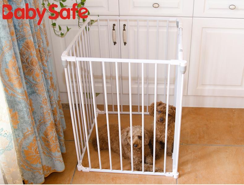 Babysafe складной легкий сетчатый детский манеж внутри и снаружи