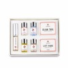 Mini eyelash lifting kit for Girls