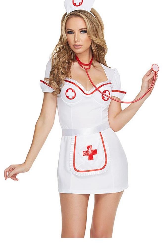 Nurse Hot Sex 59
