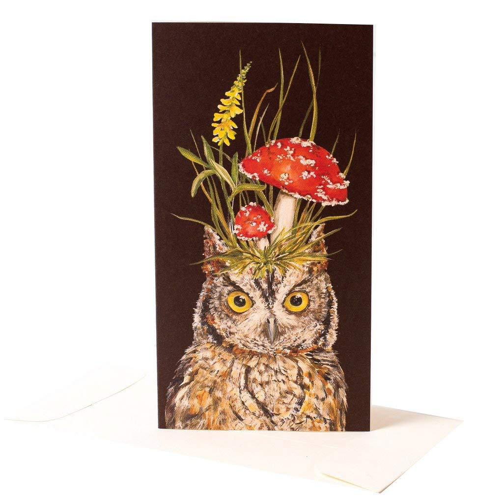 Cheap Art Greeting Card From Usa Find Art Greeting Card From Usa