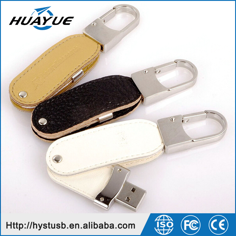 Nuevos productos 2016 bicycle usb 2.0 4 gb nand flash memory with key ring