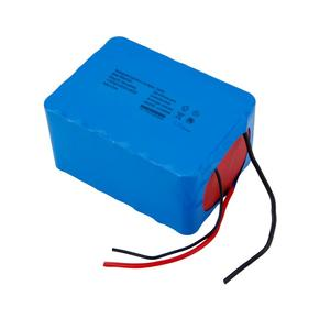 Wholesale Lithium ion Battery 36v 20Ah / 12v 24v 36v 48v 10Ah 20Ah Lipo Battery Pack
