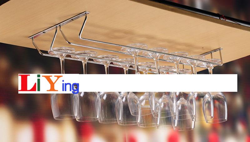 suspendus tag res en verre achetez des lots petit prix suspendus tag res en verre en. Black Bedroom Furniture Sets. Home Design Ideas