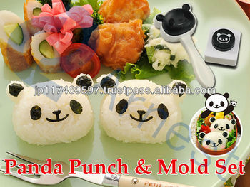 cook rice machinery kitchen tools plastic animal moldings children gift bento lunch box mold. Black Bedroom Furniture Sets. Home Design Ideas