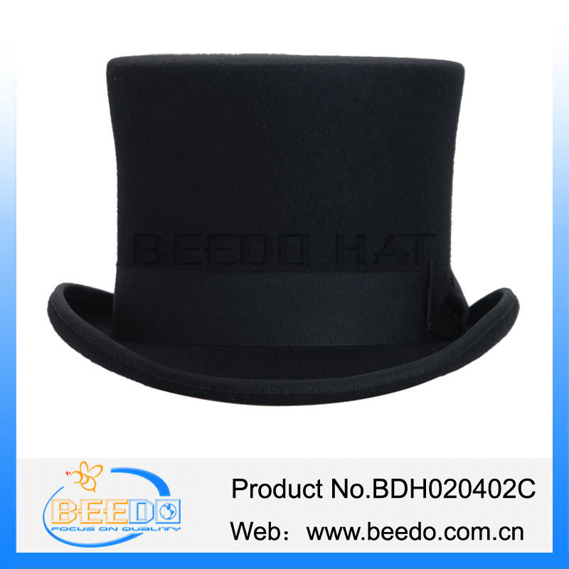 Top Brand Wholesale Wide Brim Gentleman Fedoras Hats Summer Straw Male Hat Fashion Casual Men Hats Chapeu Dropshipping NS2-A US $ / piece Free Shipping Orders (9).