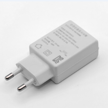 Untuk Android USB Charger Single Port Micro USB Dinding Charger 5V 2A KC KCC Single USB Charger