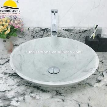 Günstige Preis Carrara Antike Granit Marmor Waschbecken Buy