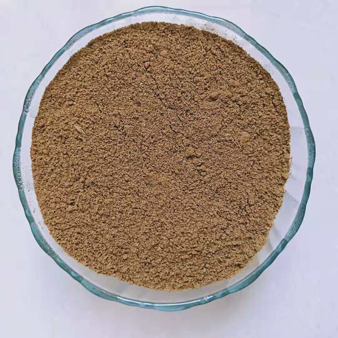 good quality fish meal China <strong>producer</strong>