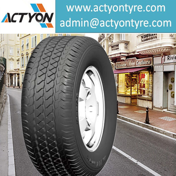Wholesale semi light truck tires