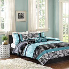 the best fashion full size thin comforter
