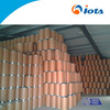 IOTA-LFT-PP-7 Long Glass Fiber Reinforced Polypropylene