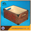 cheap wooden crates , customized wooden crate box