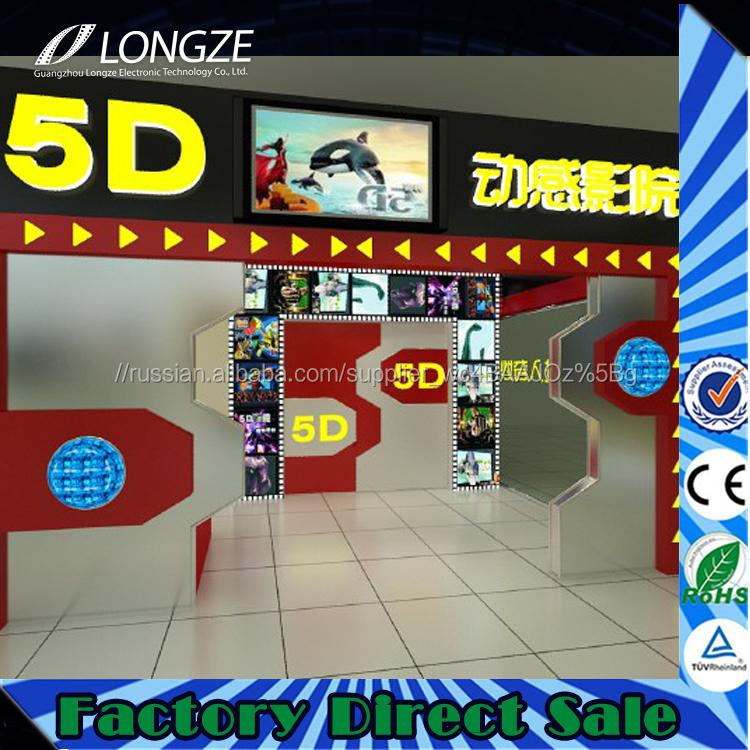 Бизнес идеи кинотеатр 4d идеи бизнеса интернет магазин без стартового капитала