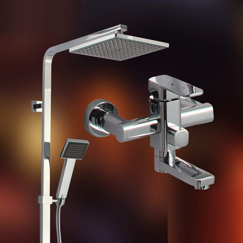 Cheap Mobile Home Shower Stalls, find Mobile Home Shower Stalls ...