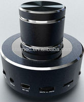 Best Portable Mini Speakers for Computer & Car Online Sale at
