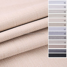 Australia Popular Blackout Curtain Fabric for Hotel and Home Decorations