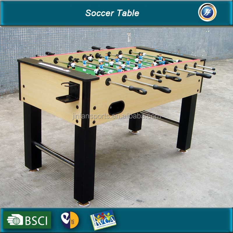 Soccer Game Table, Soccer Game Table Suppliers And Manufacturers At  Alibaba.com