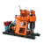 Factory supply core drilling rig for rock and soil