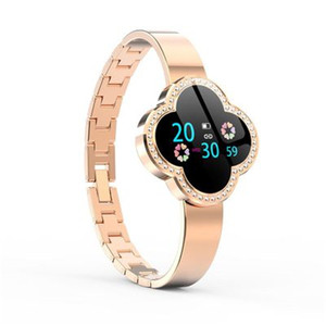 Factory direct supply chinese smart watch with good after sale service