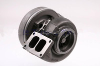 Hot sale ! HX60 turbocharger 3591830 3536936 turbo charger for scania truck engine, small supercharger