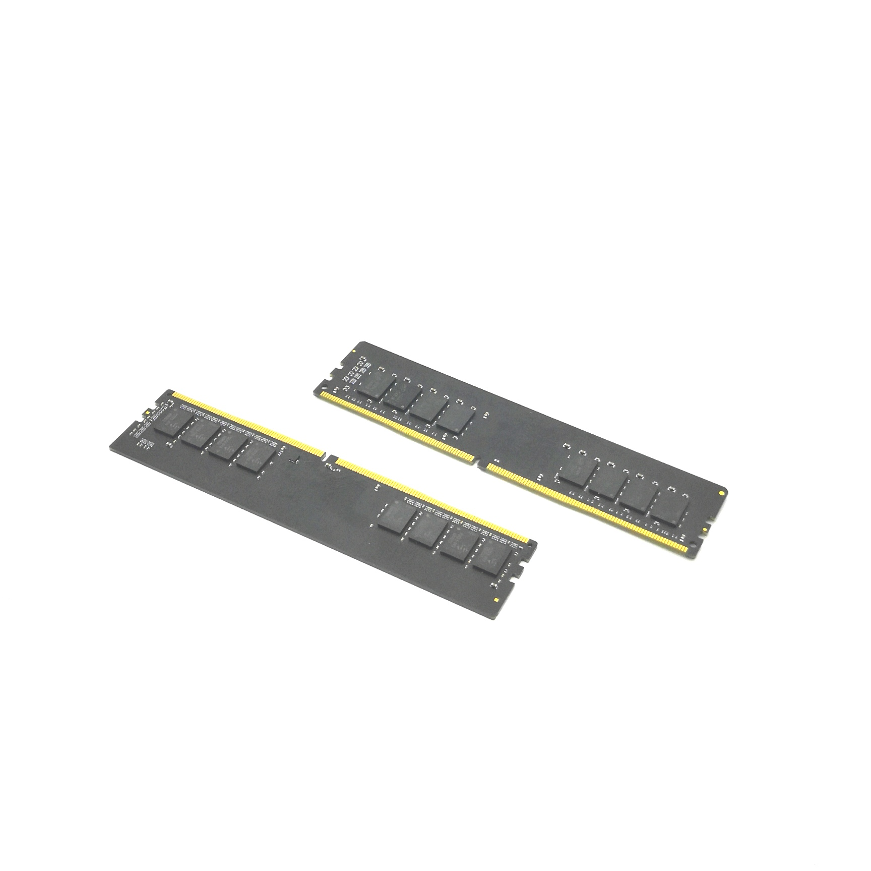 Indilinx DDR3 4 GB RAM Fabrikant 1600 HZ voor PC/NB