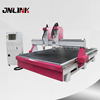 Discount price wood cnc machine price/wood working cnc router 2030