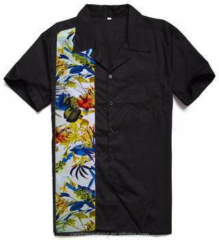 100+ Gambar Desain Baju Club HD Yang Bisa Anda Tiru