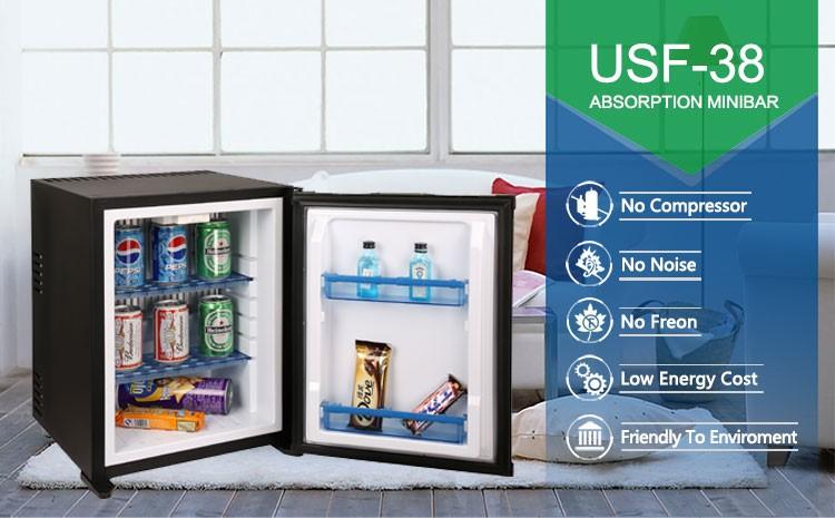 Minibar Als Kühlschrank Nutzen : Absorption minibar absorption kühlschrank absorption kühlschrank