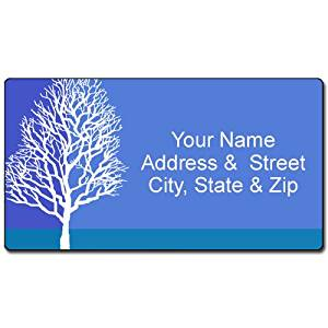 cheap tree label tags find tree label tags deals on line at alibaba com