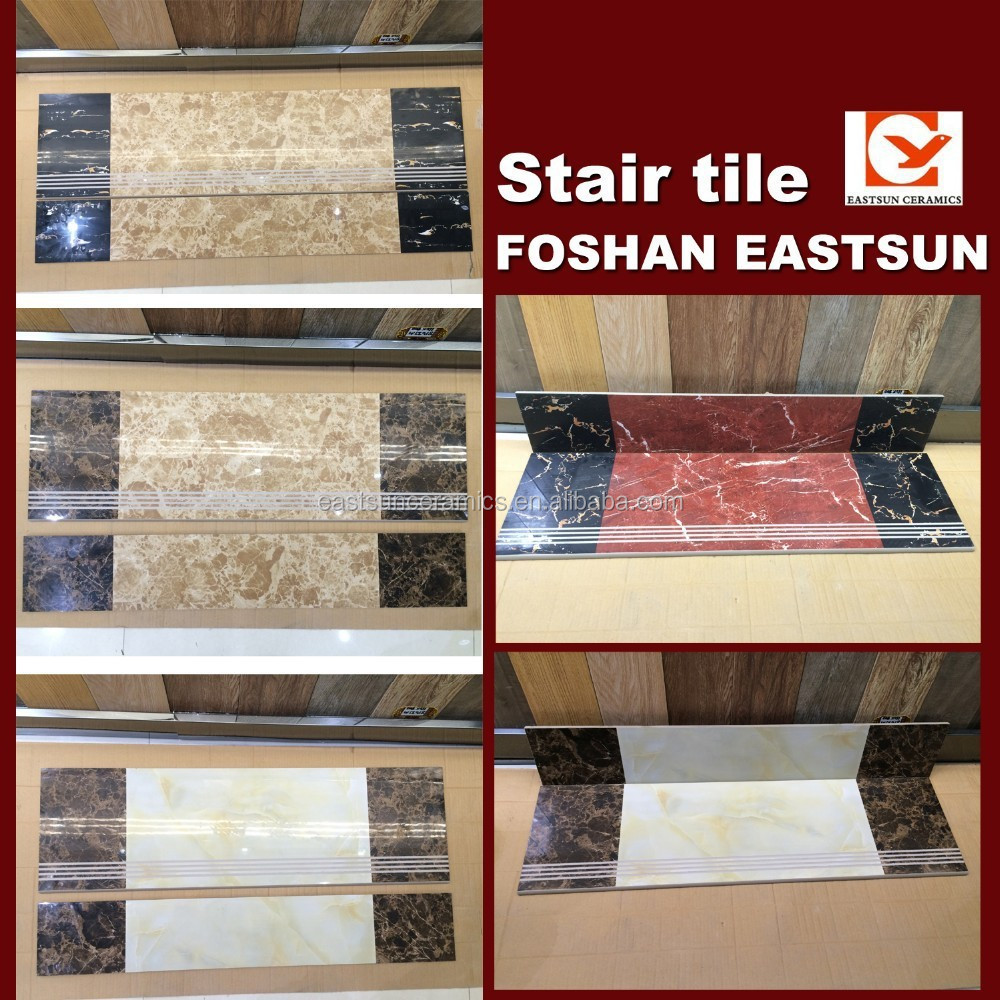 Tiles for steps wholesale tile for suppliers alibaba dailygadgetfo Image collections